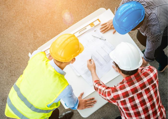 How FlexiEngineers addresses the engineering skill shortage