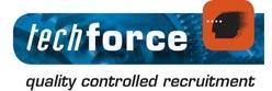 Tech Force